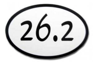 CYJ-26.2-image-e1341597478948