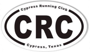 CRC Annual Membership Meeting @ The Shack | Cypress | Texas | United States
