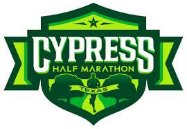 cypresshalf